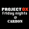Project OX