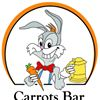 Carrots Sports Bar - Torre del Mar