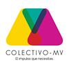 MV Colectivo de Servicios