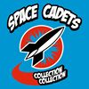 Space Cadets Collection Collection