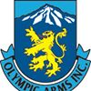 Olympic Arms, Inc.