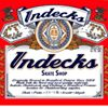 Indecks Skateboards