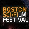 Boston Sci-Fi Fest