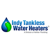 Indy Tankless Water Heaters