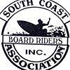 South Coast Boardriders Association
