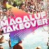 Magaluf Takeover thumb