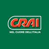 Crai Palestrina - Fiorentini