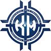 K&M Precision Rifle Training