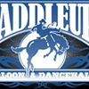 Saddle Up Saloon & Dancehall
