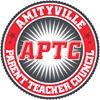 Amityville Parent Teacher Council