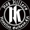 Hog Killers Inc