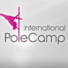 International Polecamp