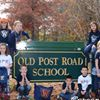 Old Post Road Elementary, PAC