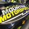 Mountain Motorsports Marietta Yamaha, Honda, Kawasaki, Suzuki