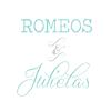 Romeos y Julietas, creadores de bodas