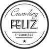 Coworking Feliz E-commerce