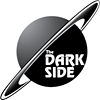The Dark Side - Comics & Games