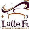 A Latte Fun Indoor Playground & Cafe