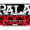 Palarock al Palazzo