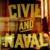 Civil & Naval