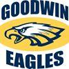 Lucia Goodwin Elementary PTO