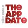 The App Date Sao Paulo