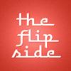 The Flipside 12s