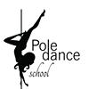 Pole-Dance School