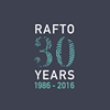 Rafto Foundation for Human Rights