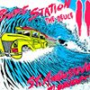 Surf Station 2 (the Deuce)