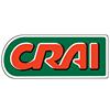 Supermercato CRAI di Villafranca Piemonte