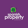 Spanish Property Choice - The Garners of Sun Sea and Selling Houses