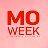 MoWeek thumb