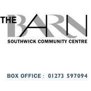 The Barn Theatre, Southwick