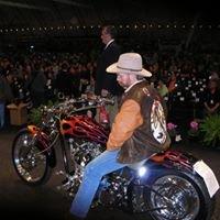 Cowboy Auction Company