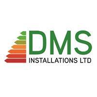 DMS Installations Ltd