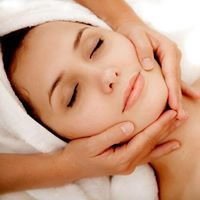 Skye Spa Therapies