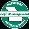 Missouri Pest Management Association