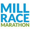 Mill Race Marathon