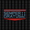 Semper Gratus, Inc.