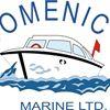Domenic's Marine