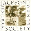 Jackson County (Missouri) Historical Society