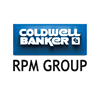 Coldwell Banker RPM Group - Hot Springs
