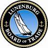 Lunenburg Board of Trade
