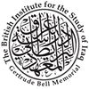 The British Institute for the Study of Iraq - BISI
