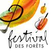 Festival des Forêts - Compiègne