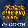 The Bikeway Source