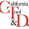 California Tool & Die