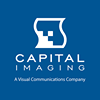 Capital Imaging