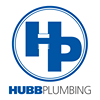 Hubb Plumbing Snellville